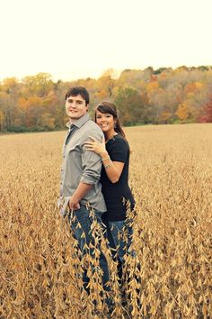 Couples photography #fall #couples #photography #engagement