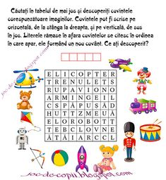 Alphabet Activities, Preschool Worksheets, Math For Kids, Projects To Try, Diagram, Classroom, Letters, Diy, Rome