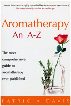 38 Best Aromatherapy Books images in 2017 | Aromatherapy