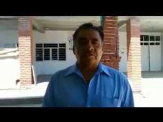 Queremos que el Gobernador Gabino Cué ejerza la democracia en el Estado ...