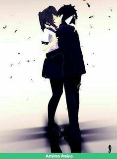 Ayano x Budo *w* Mon chouchou ! Images Kawaii, Ayano X Budo, Miss Kobayashi's Dragon Maid, Love Sick, Anime Kiss, Yandere Simulator, Blue Exorcist, Manga, Sword Art Online