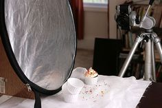 picture-3-reflector