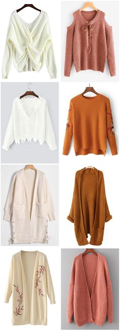 Up to 70% OFF! V Neck Twisted Back Sweater. Zaful,zaful.com,zaful online shopping, sweaters&cardigans, sweater,sweaters,cardigans,choker sweater,chokers,chunky sweater,chunky,cardigans for women, knit, knitted, knitting, knitwear, cardigan, cardigan outfit, women tops, women outfits, blouses, women fashion,winter outfits,winter fashion,fall,fall outfits,fall fashion,autumn outfits,autumn fashion, halloween costumes,halloween,halloween outfits,halloween tops. @zaful Extra 10% OFF Code: ZF2017