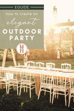 We are wild about elegant parties. Are you considering throwing a backyard party? To make it easy for you snag one of Hadley Court's party planning guides where all you have to do is follow the directions! With photos, menus and sources you'll be on your way to hosting an elegant ladies luncheon or an outdoor soiree'. Just $5.00 each. Hadley Court Interior Design Blog by Central Texas Interior Designer, Leslie Hendrix Wood