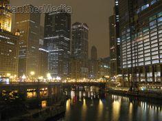 Image no - 6872289 - Chicago
