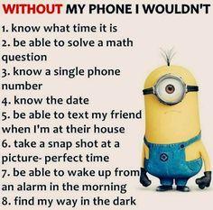 I know right ..lol.. !?!?