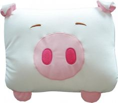 Cute Pillows Designs