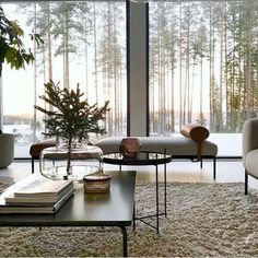A living room can be described in many different terms. For some people it is a simple seating area or lounge area. Some people would consider their living room as the main living space in their home, where guests and… Continue Reading → Best Interior, Modern Interior Design, Interior Architecture, Luxury Interior, Interior Shop, Lobby Interior, Natural Interior, Simple Interior, Nordic Interior