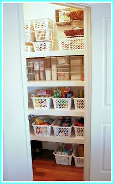 Cake Decorating Dollar Store : 1000+ images about Cake supply organization tips on ...
