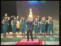 ▶ LOS CANTORES DE BAYAMON - ABUSADORES.mpg - YouTube