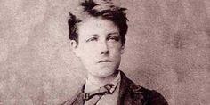 10 novembre 1891: Muore Arthur Rimbaud, poeta francese