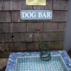 Chatham, Cape Cod, MA
