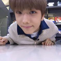 Nct U Members, Nct Dream Members, Nct 127, K Pop, Very Cute Baby, Park Jisung Nct, Nct Taeyong, My Little Baby, Baby Chicks