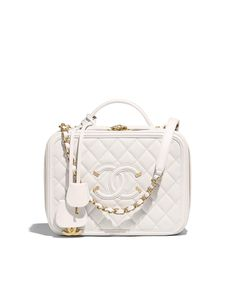 593e5ee333 43 Best Bags . Bags . Bags images
