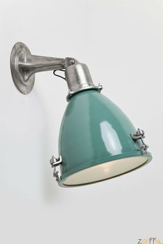 Kare Design Wandlamp Bully