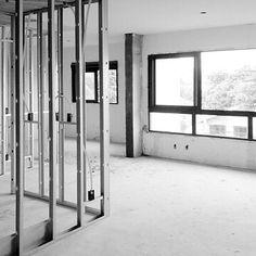 Interiores | 2014 #0eObra #0e1