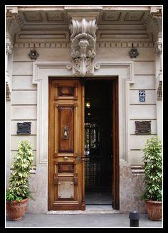 Casa Museo Modernista de Novelda- Quedadas y lances varios Alicante, Art Nouveau, Architecture, Furniture, Home Decor, Modernism, Museums, Architects, Buildings