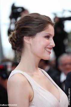 Laetitia Casta at Cannes