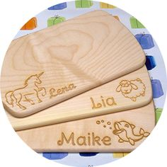 Hobby Cnc, Diy Woodworking, Coin Purse, Diy Projects, Purses, Wallet, Tableware, Diy Holz, Box