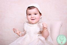 Baby Fotos - www. Bad Homburg, Girls Dresses, Flower Girl Dresses, Wedding Dresses, Flowers, Fashion, Newborn Photos, New Babies, Pregnancy