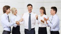 Chefia e liderança: Estimule e motive uma equipe | Boas Escolhas