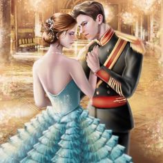 """✨Lexie✨ on Instagram: """"""""No, I'm not choosing him or you. I'm choosing me.""""💙 ~ I love this couple! ❤️ ~ Art credits: @m.dona_flor 🤩 ~ Swipe up to see some of my…"""" The Selection Series Books, Maxon Schreave, Fictional World, Book Aesthetic, Red Queen, Couple Art, Book Characters, My Heart Is Breaking, Choose Me"""
