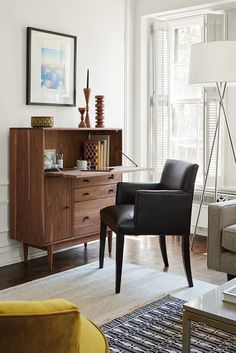 Exceptionnel Grove Office Armoire