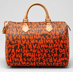 Shop rare and vintage Louis Vuitton via the Madison Avenue Couture Sale at RueLaLa!