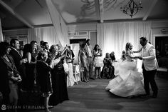Susan Stripling Photography:Ritz Carlton Naples Wedding - Susan Stripling Photography