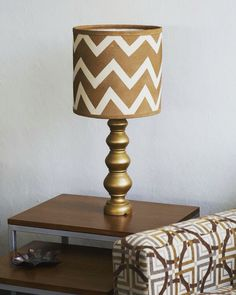#lamp #artisan #africa #actuelurbanliving Creative Furniture, Lamp, Home, Furnishings, Modern, Home Decor, Urban Living, Furniture Design, Home Furnishings