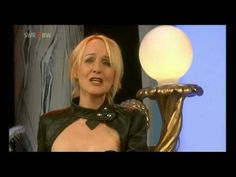 Kristina Bach - Hätt' ich nur ein' Wunsch frei