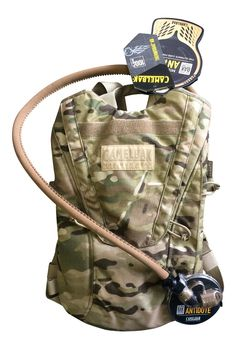 CamelBak ThermoBak AB Hydration Pack Mil-Spec Antidote MultiCam ** Find out more details by clicking the item shown here : Backpacks for hiking Hiking Tips, Camping And Hiking, Hiking Gear, Camping Gear, Camping Hacks, Best Hiking Backpacks, Popular Backpacks, Hydration Pack, Abs