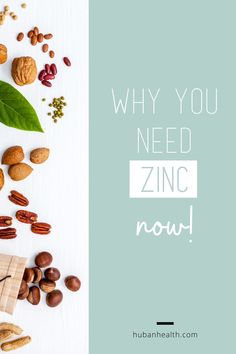 What's the importance of Zinc? Why should you be having a Zinc rich diet? In which food do you find zinc? What are the benefits of having zinc in your daily diet? You will find the answers for all of these questions and more in this blog post. Click here to find out why #zinc is so important for you and for your pregnancy. Fertility Boosters, Fertility Foods, Endometriosis Diet, Pcos Diet, Zinc Deficiency, Trying To Conceive, Wound Healing, Hormone Balancing, Sugar Cravings