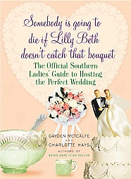Funny if you love Southern Charm!!