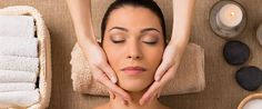 Best Places for Facials In Los Angeles