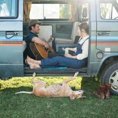Theron Humphrey: This fall I'm headed up to north Idaho to photograph Road to the Harvest experience, . Gregory Alan Isakov, Picnic Blanket, Outdoor Blanket, Coffee Music, Folk Music, Best Beer, Fashion Branding, Cool Bands, Music Artists