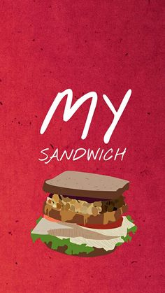 Friends - My Sandwich Art Print by allisonhoover Friends Tv Show, Friends Cafe, Friends Episodes, Friends Series, Friends Season, Ross Geller, Phoebe Buffay, Chandler Bing, Rachel Green