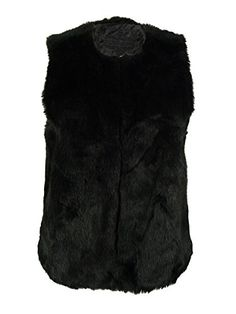 Lauren Ralph Lauren Womens Toggle And Loop Denim JacketUWXL -- Want to know more, click on the image.