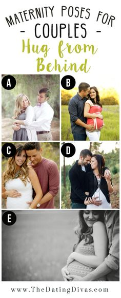 Pregnancy maternity poses photography