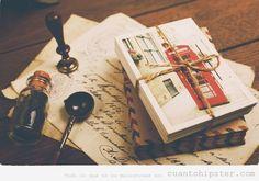pluma de escribir - Buscar con Google