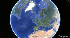 BP Holdings Tax Management, Google Earth is het helpen van de UK regering ter plaatse fiscale fraude  http://www.networkworld.com/community/blog/google-earth-helping-uk-government-spot-tax-fraud  De Britse regering is nu het gebruik van Google Earth om een kijkje op de eigenschap van de belastingbetalers om te identificeren overtollige uitgaven door degenen die schuldig belastingen, volgens een recent rapport van Daily Mail.