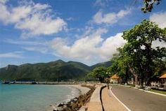 Du lịch Côn Đảo 2 ngày 1 đêm, khởi hành từ Hà Nội