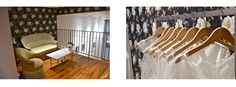 Robes de mariée : Just a perfect day - Robes de mariées - 1001 Mariages