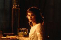 Still of Julie Cox in Children of Dune