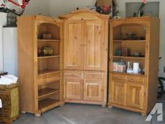 1000 Images About Quot Fontana Quot Furniture By Broyhill On
