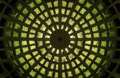 All seeing eye by odin's_raven, via Flickr