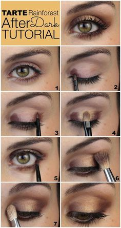 for more make up click on the image ☻. ✿  ✿ ✿