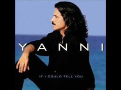 Yanni- A love for life