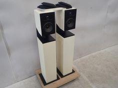 B&W акустическая система concept 90(CM1 CM2)