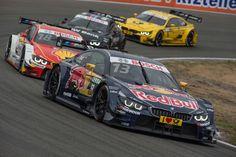 BMW Motorsport Racing, Bmw, Mountains, Vehicles, Legends, Running, Auto Racing, Car, Bergen